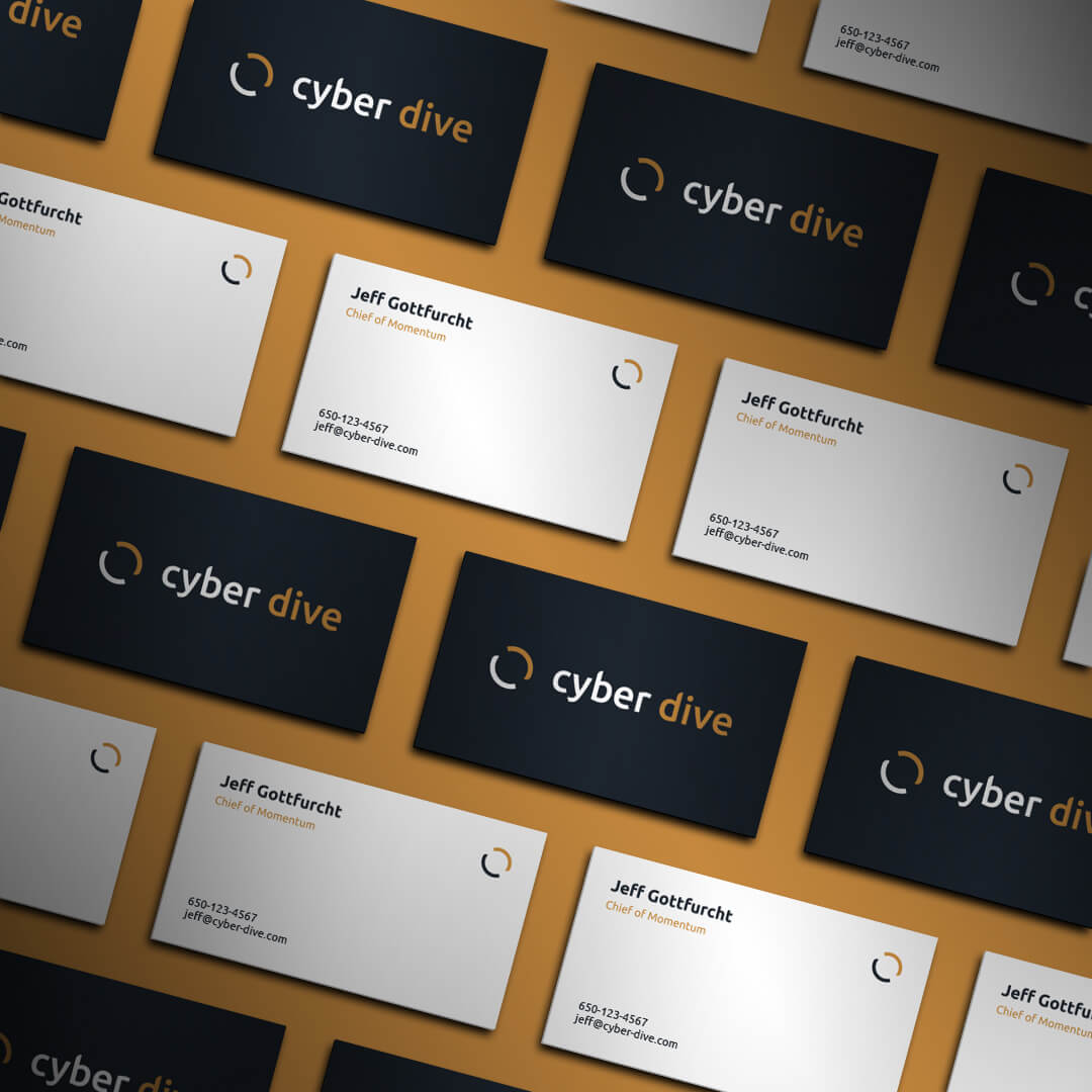cyber-dive-business-card-mockup-mobile