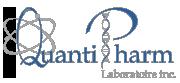 QuantiPharm Inc.