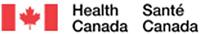 Accredited Healt Santé Canada Logo
