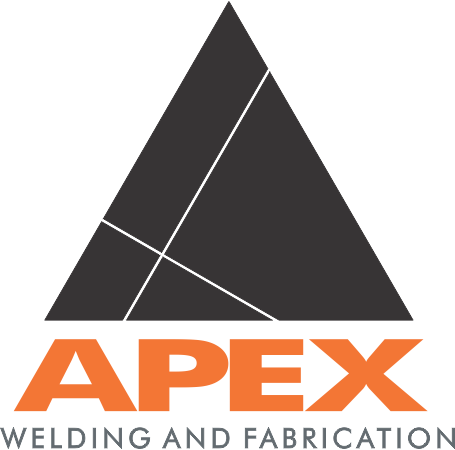 Apex Welding and Fabrication