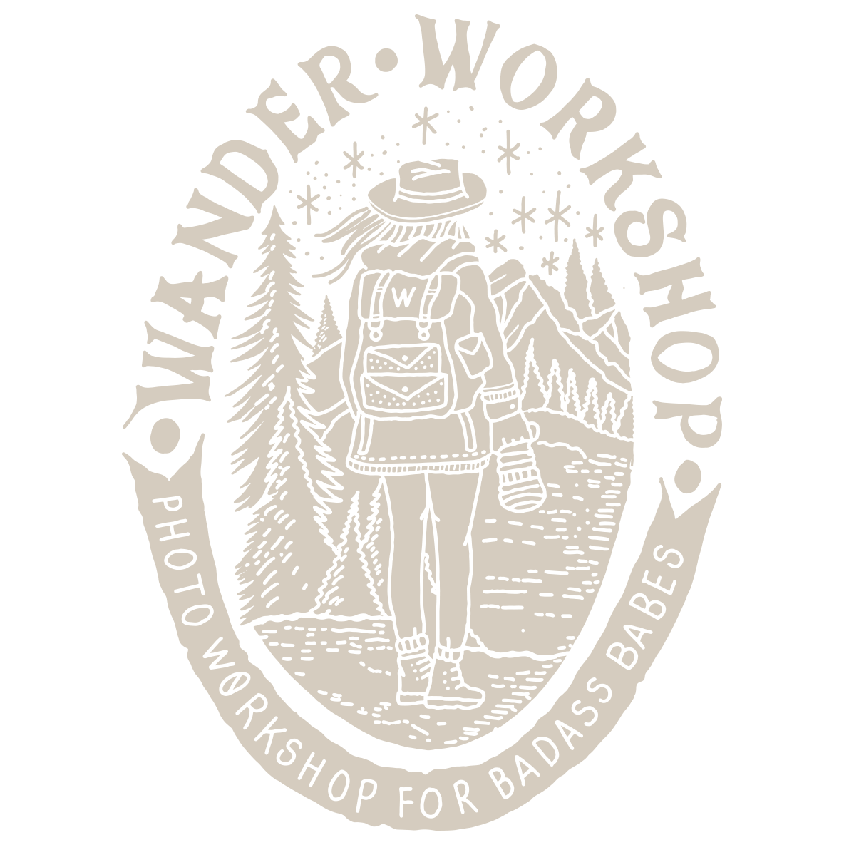 Wander Workshop