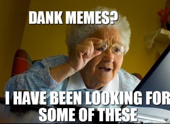 best-dank-memes-online