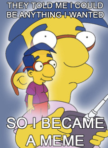 milhouse-became-a-meme