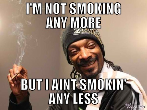 The History of Stoner Memes: Stanley, Dogs, Keanu, Greg, & Celebrities