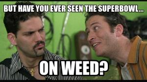 stoner-memes-weed-suberbowl