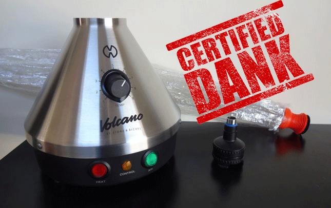 volcano-certified-dank