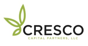 Cresco Capital Partners, LLC Logo Cannabis VC Fund