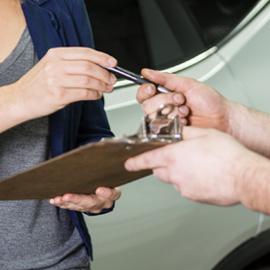 Confirm Auto Service, KTM Auto Repair