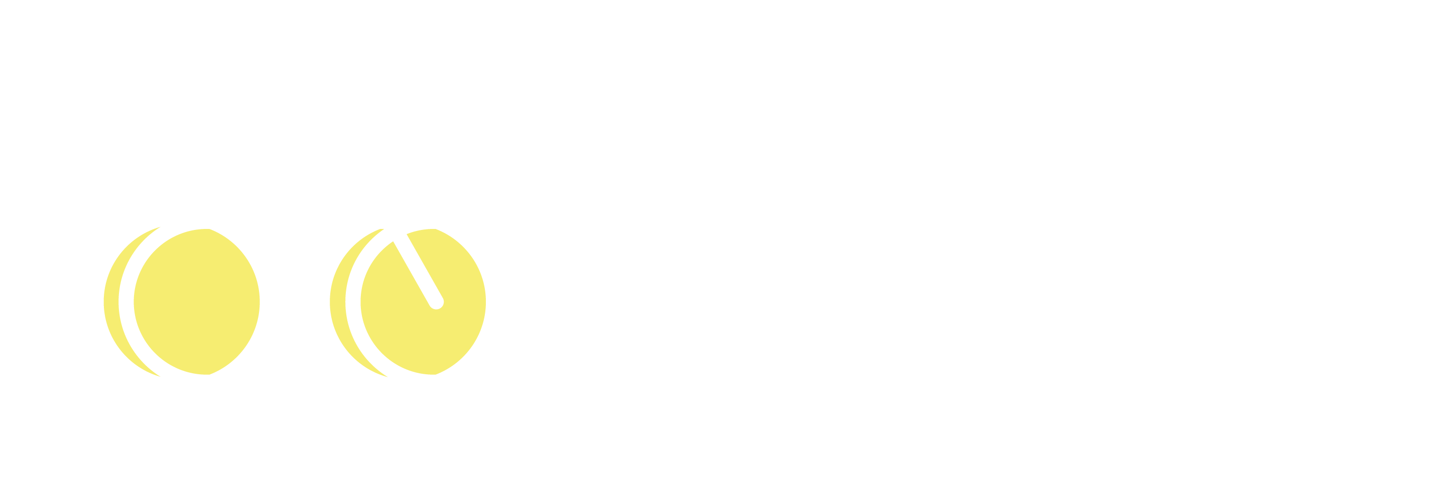 Pelo Dog Logo