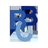 Bianchi Business Consultants LLC