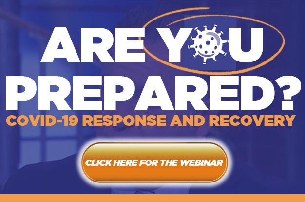 Are you prepared webinar - Image for Website