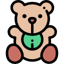 Teddy Bear Classes