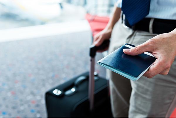 travel-insurance-2
