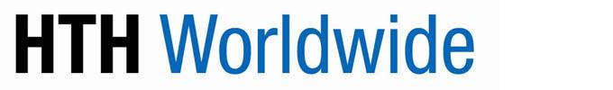 health-is-international-insurance-agents-_0001_htt-world-wide