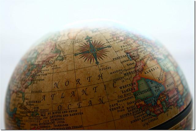 Family Medical Insurance Health is International Travel Insurance