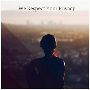 Health Is International Privacy Policy