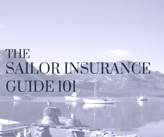 sailor-insurance-guide-101