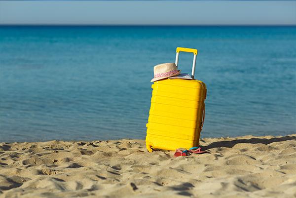 holiday-travel