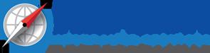 health-is-international-logo-295x75