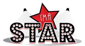 NPAC I'm a STAR logo