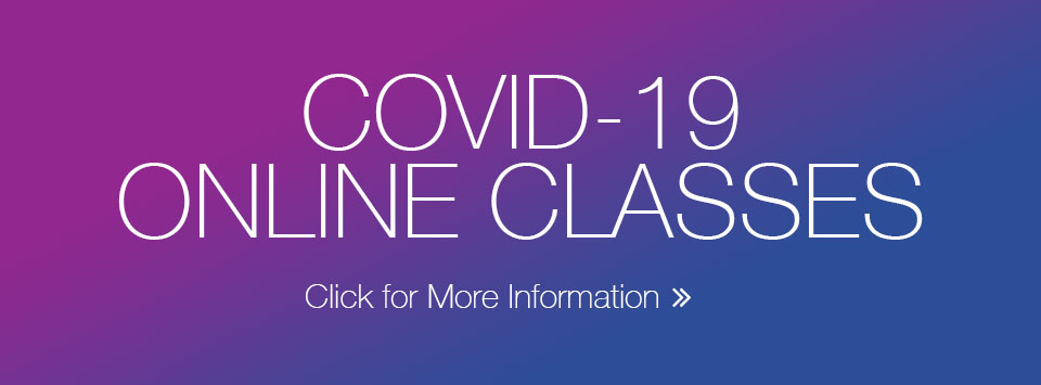 special corona classes