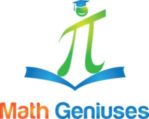 Math Geniuses