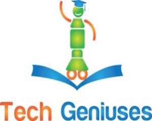 Tech Geniuses2