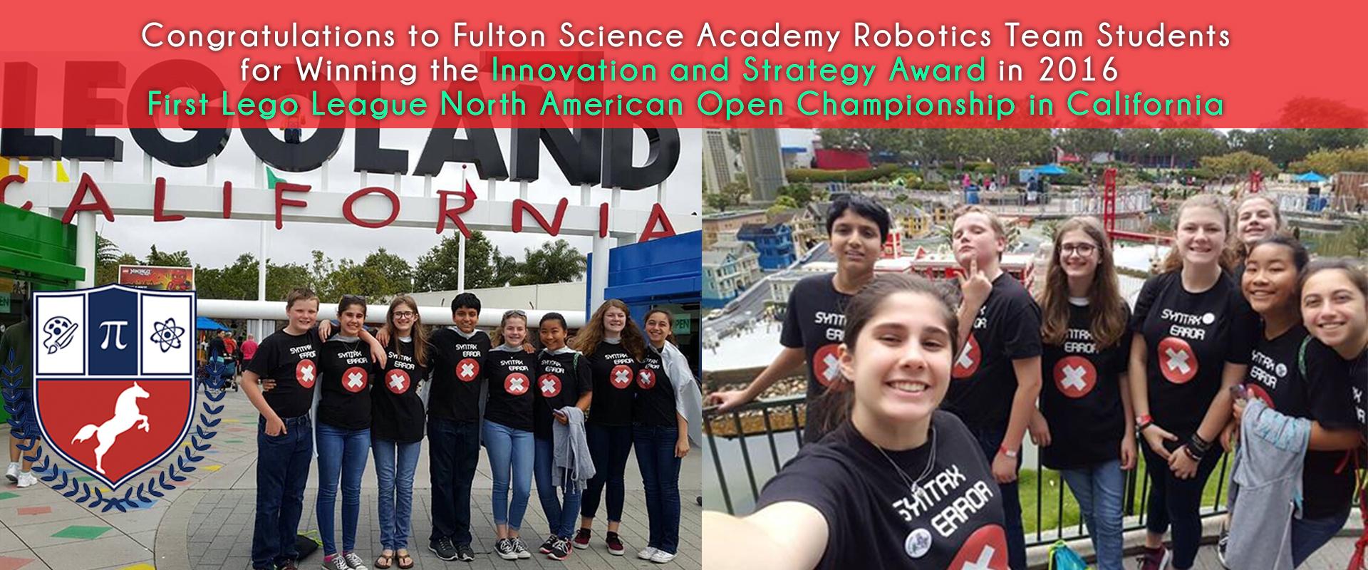 Fulton Science Academy Private School Robotics National Champion.jpg