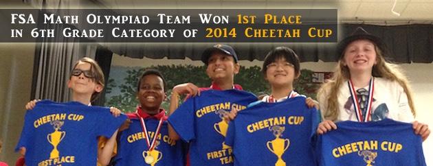 Fulton_Science_Academy_2014_Cheetah_Cup