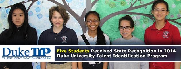 Fulton_Science_Academy_2014_Duke
