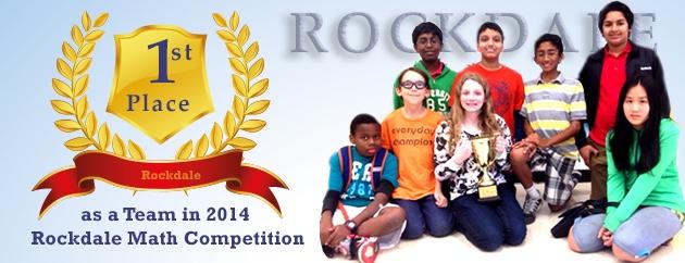 Fulton_Science_Academy_Rockdale