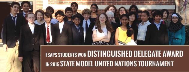 Fulton_Science_Academy_State_Model_UN