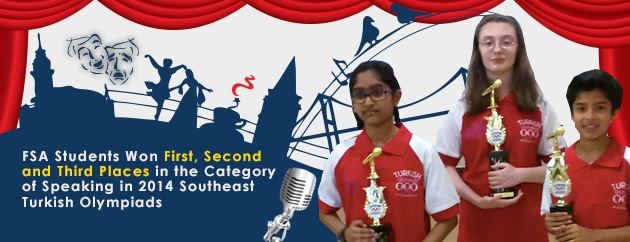 Fulton_Science_Academy_Turkish_Olympiad