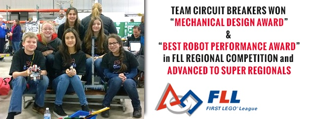 Fulton_Science_Academy_fll_regionals2015