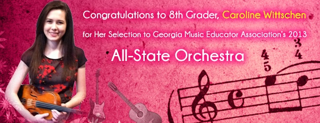 fulton science academy state orchestra