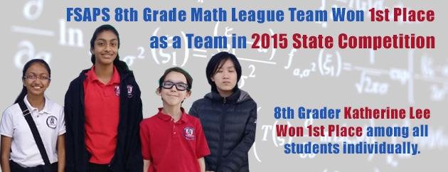 fulton_science_academy_math