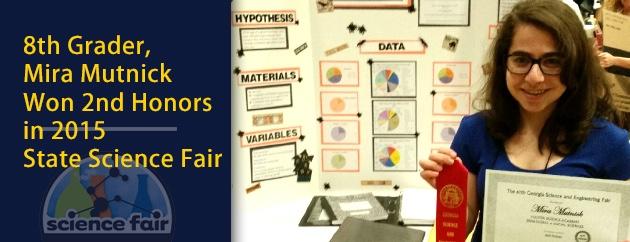 fulton_science_academy_science_fair