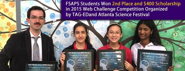 fulton_science_academy_tag