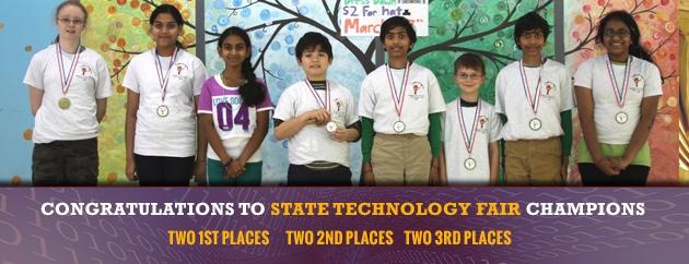 fulton_science_academy_techfair_state2015
