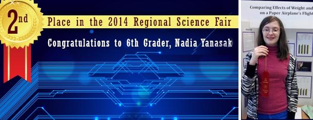 sciencefair_2014