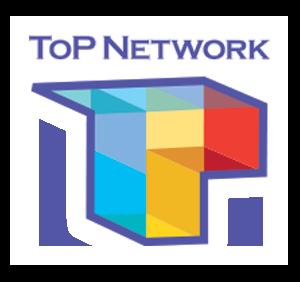ToP Network