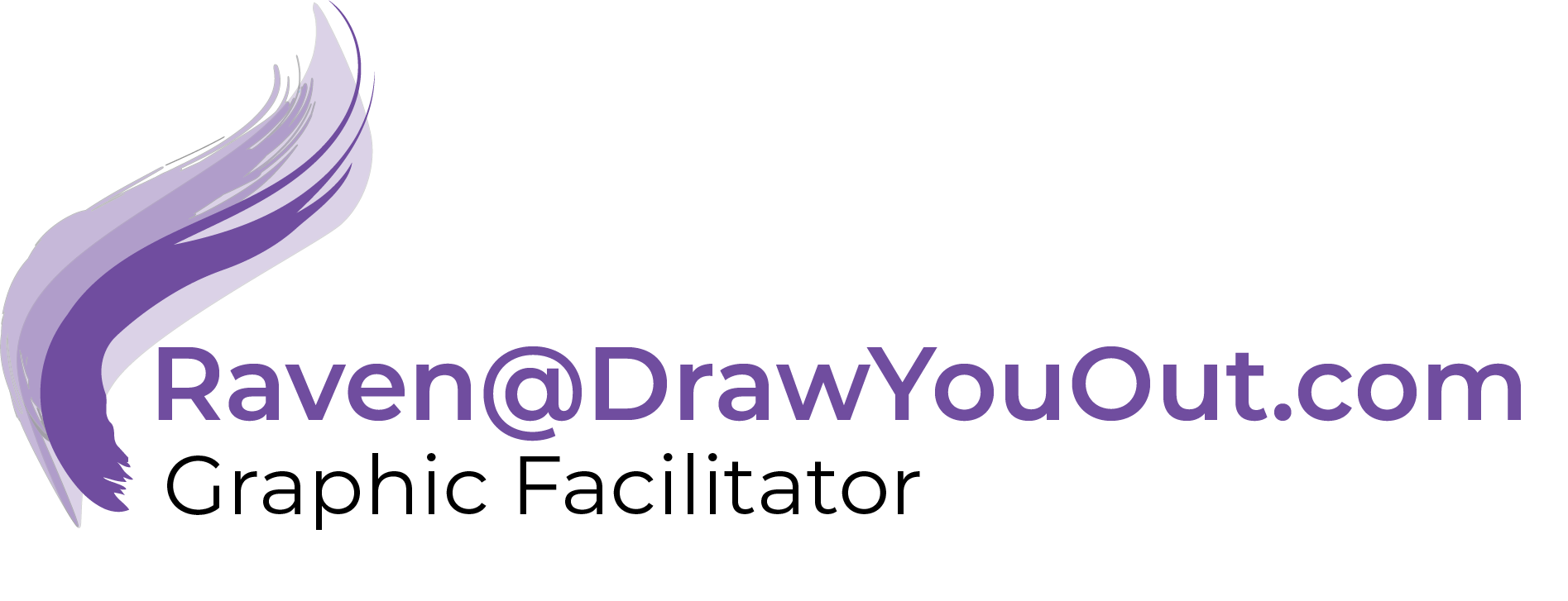 Draw You Out!
