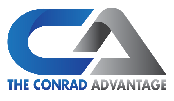 The Conrad Advantage