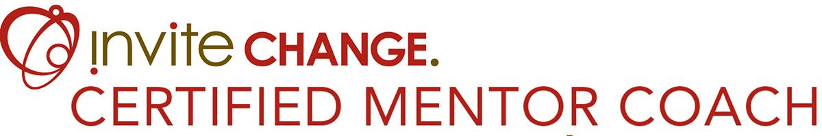 invite change cmc logo