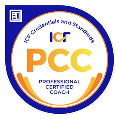 PCC Certification