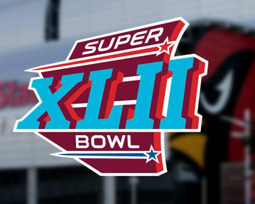1200px-Super_Bowl_XLII