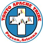 Tonto Apache Tribe Payson, Arizona