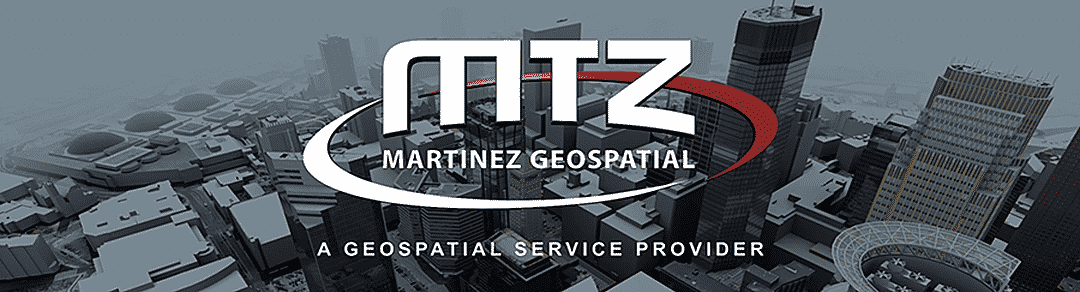 Martinez Geospatial careers in Minneaolis MN