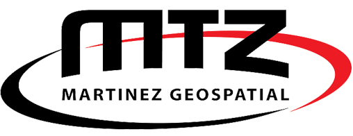 Expert Geospatial Planning