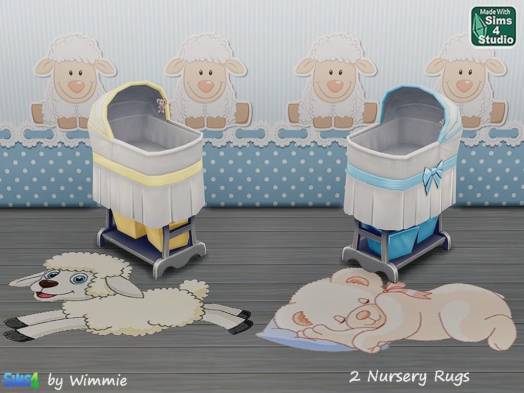 NurseryRugs